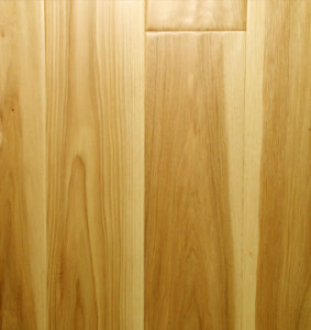 Solid_AmericanHickory_CharacterNatural_Detail