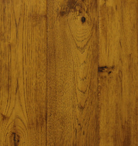 Solid_AmericanHickory_Honey_Detail