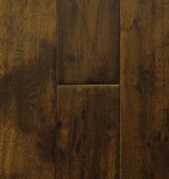 American Hickory Topaz Toscano Floor Designs Llc