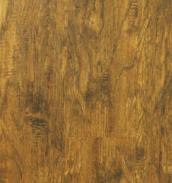 Autumn Hickory Toscano Floor Designs Llc