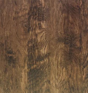 Mocha Hickory Toscano Floor Designs Llc