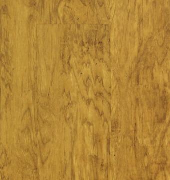 Vinyl-Sandstone-Hickory-Detail