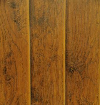 Auburn Hickory Toscano Floor Designs Llc