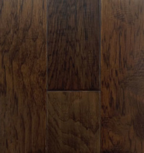 Engineered_AmericanHickory_Nutmeg_Detail