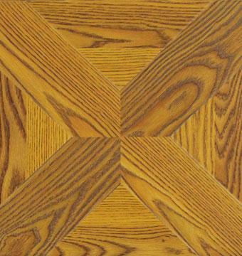 Tuscana Oak Toscano Floor Designs Llc