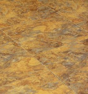 Sahara-Tile-Aurora