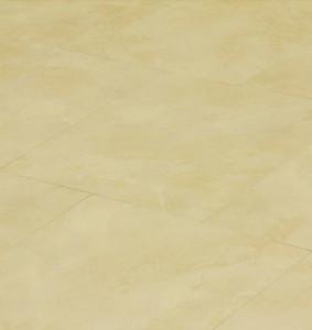 Sahara-Tile-Beach-Sand