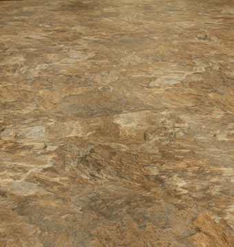 Lava Toscano Floor Designs Llc