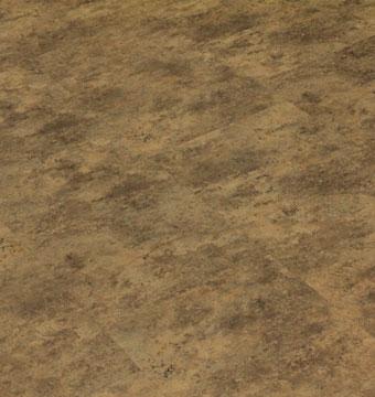 Sahara-Tile-Mudstone