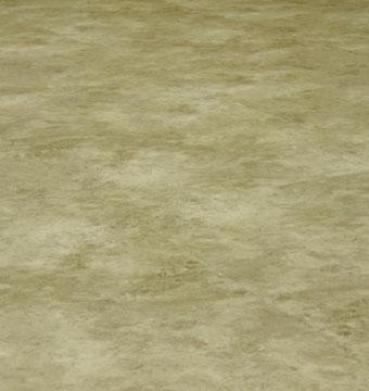 Sahara-Tile-Natural-Slate