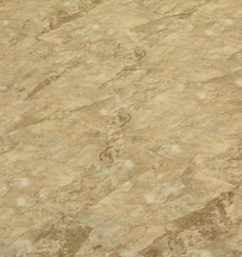 Sahara-Tile-Pearl-Stone