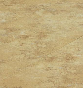 Sahara-Tile-Pebble-Stone
