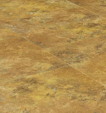 Safari Toscano Floor Designs Llc