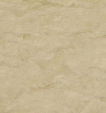 Sahara-Tile-Sea-Pearl