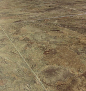 Sahara-Tile-Slate-Plum