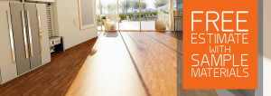 Toscano Floor Designs LLC