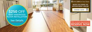 Toscano Floor Designs LLC 2