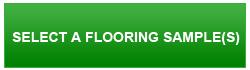 select flooring samples